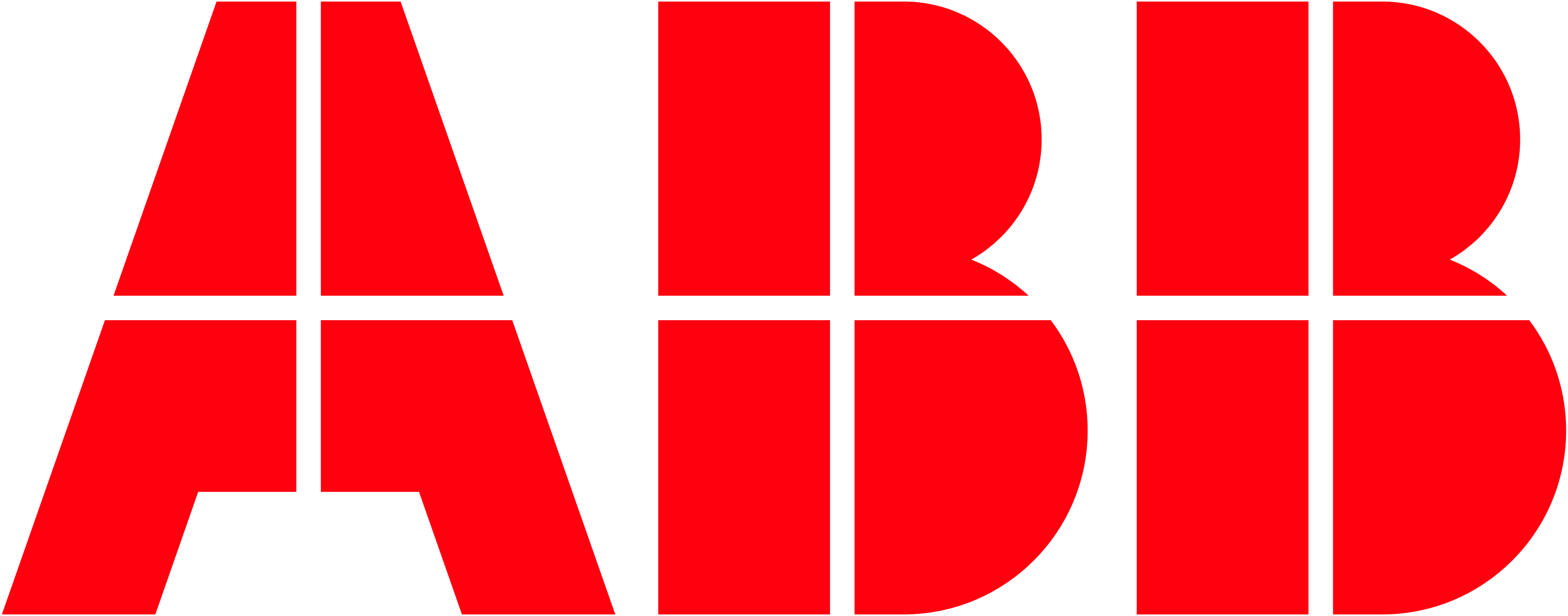 pub:teaching:courses:abb_logo.png