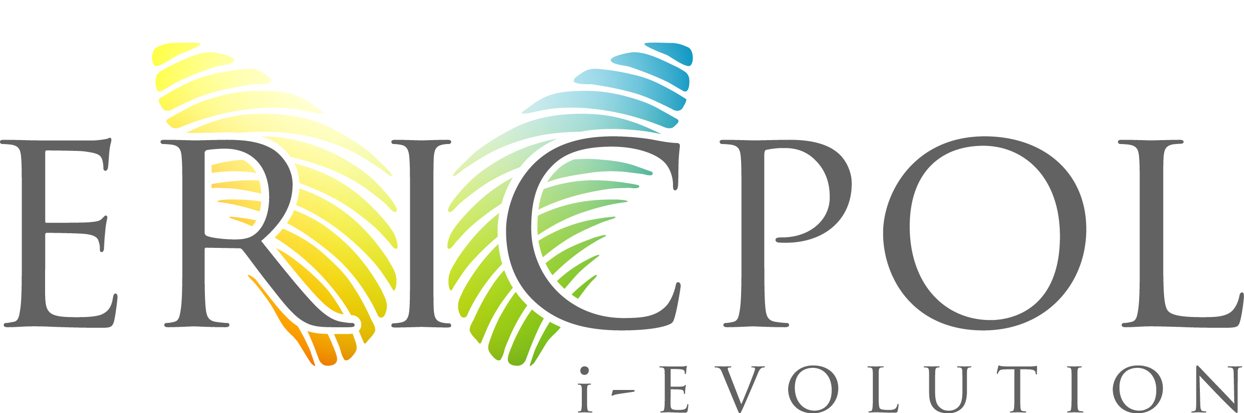 pub:teaching:courses:ericpol-logo.jpg