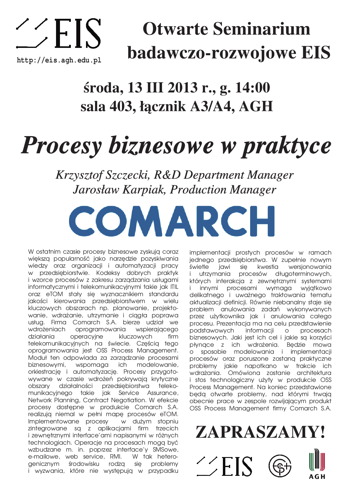 pub:teaching:courses:rnd2013-03-13-comarch.png