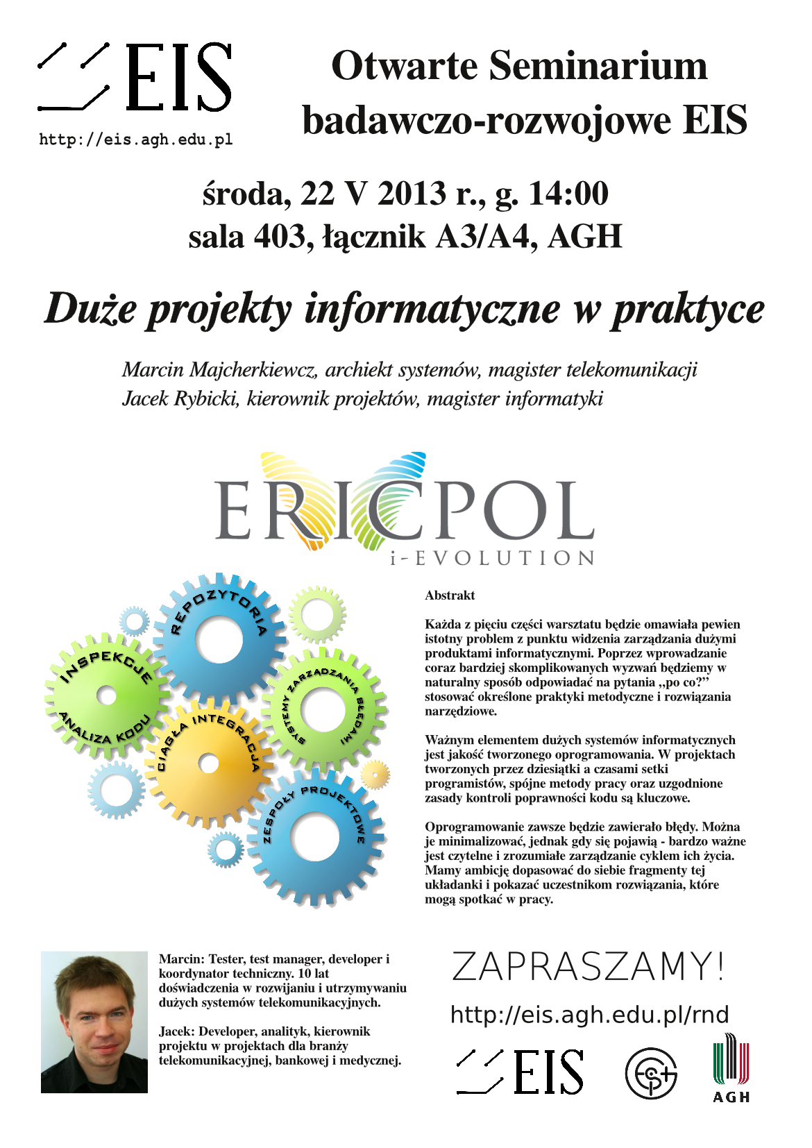 pub:teaching:courses:rnd2013-05-22-ericpol.png