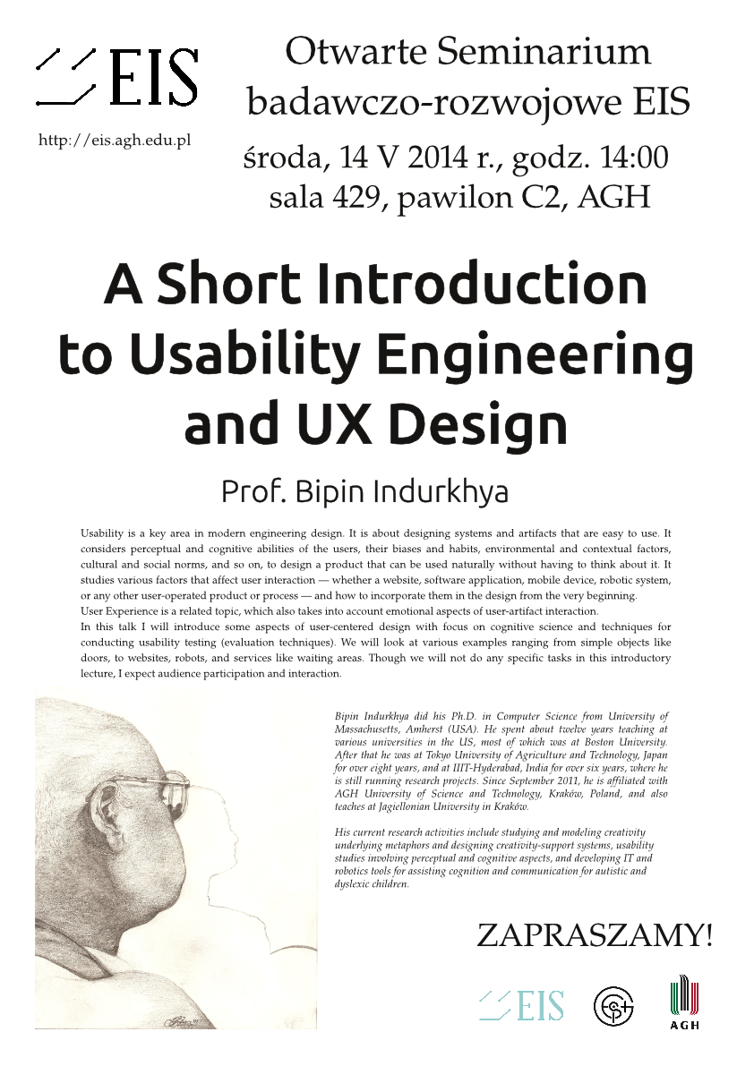 pub:teaching:courses:rnd2014-05-14-bipin.png