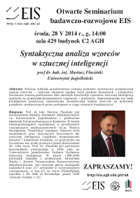 pub:teaching:courses:rnd2014-05-28-flasinski.png