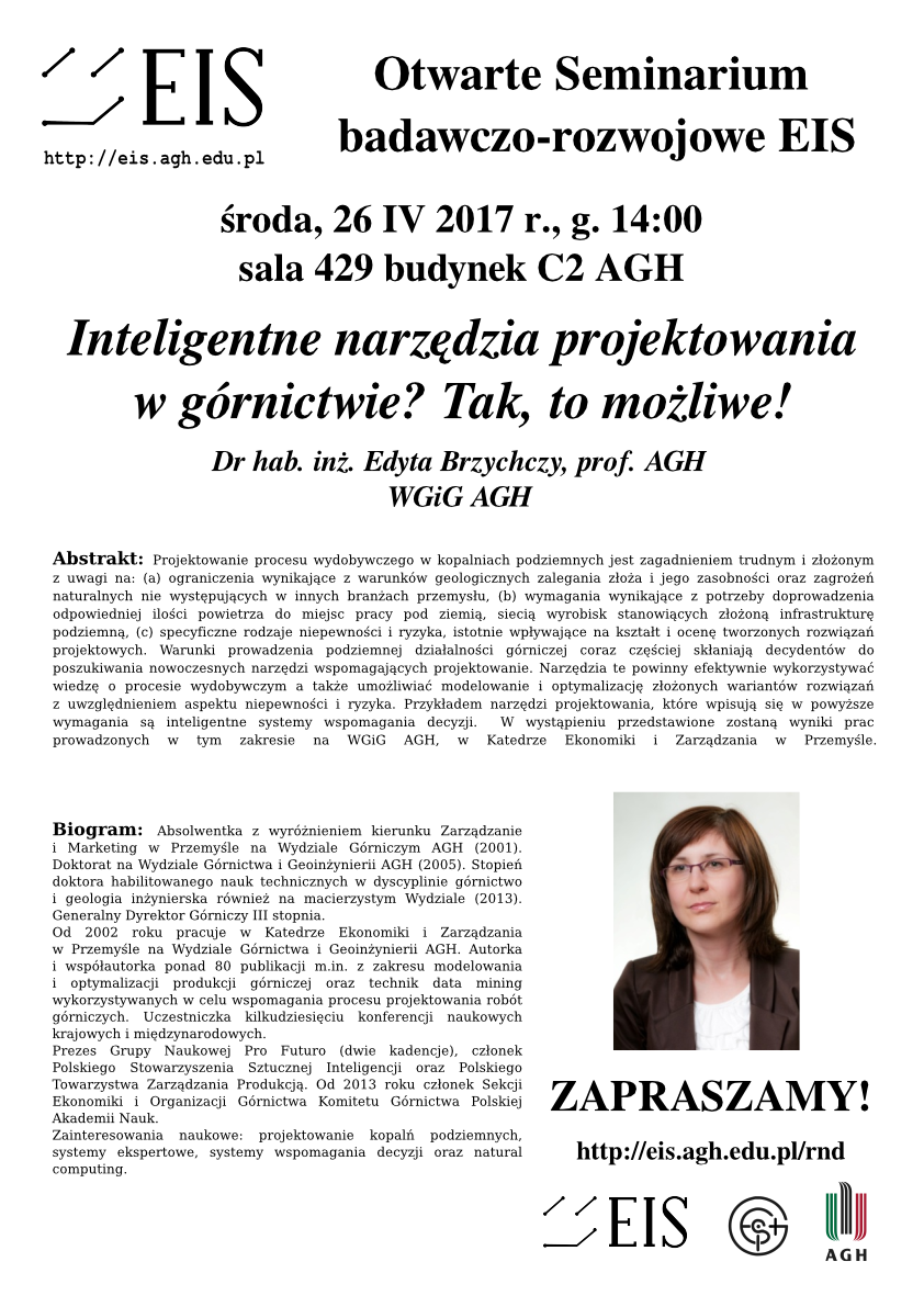 pub:teaching:courses:rnd2017-04-26-brzychczy.png